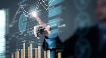 Система управления продажами для бизнеса