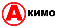 "Логотип Компания ""Акимо"""