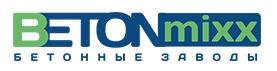 Логотип ООО Торговый Дом «ИНТЭК»