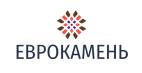 Логотип «Еврокамень»