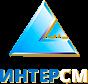 "Логотип ООО ""Интерсм"""
