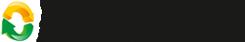 Логотип Деньги Инвест