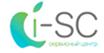 Логотип «I-SC»