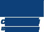 Логотип Срочный выкуп
