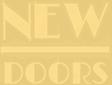 Логотип ИП