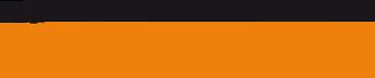 Логотип Еженедельник «Презентация»