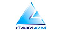 "Логотип Компания ""Станкимира"""