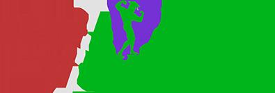 Логотип Студспорт РТ